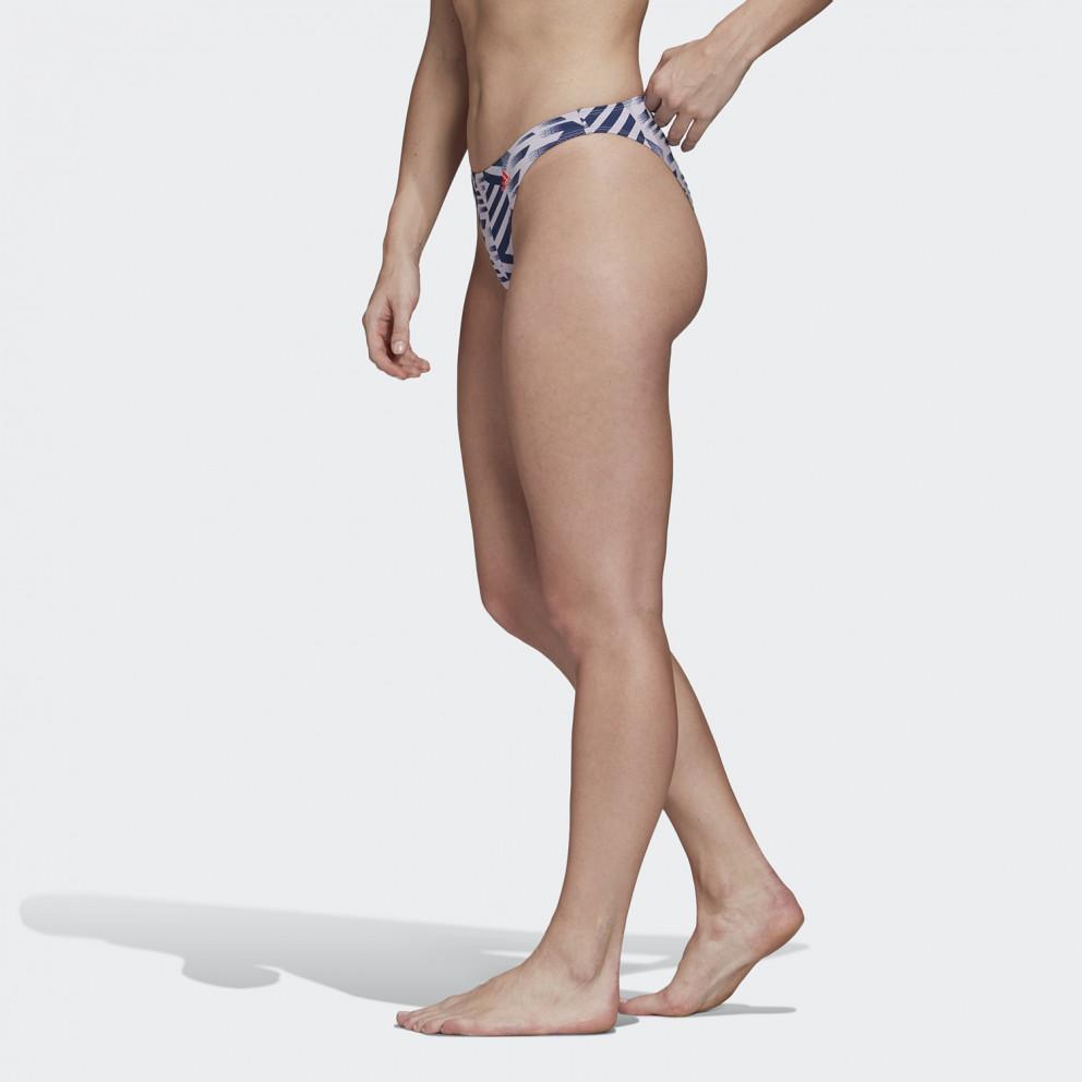 adidas Performance Hipster Women's Bikini Bottoms