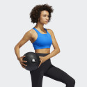 adidas Performance Ultimate Alpha Γυναικείο Μπουστάκι