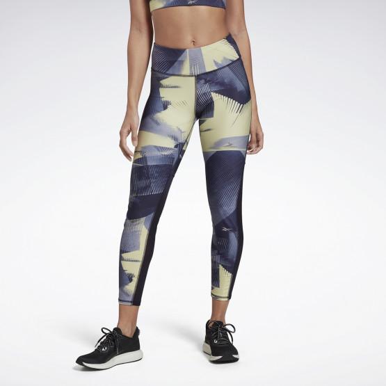 Reebok Sport Running Essentials Tights Γυναικείο Κολάν