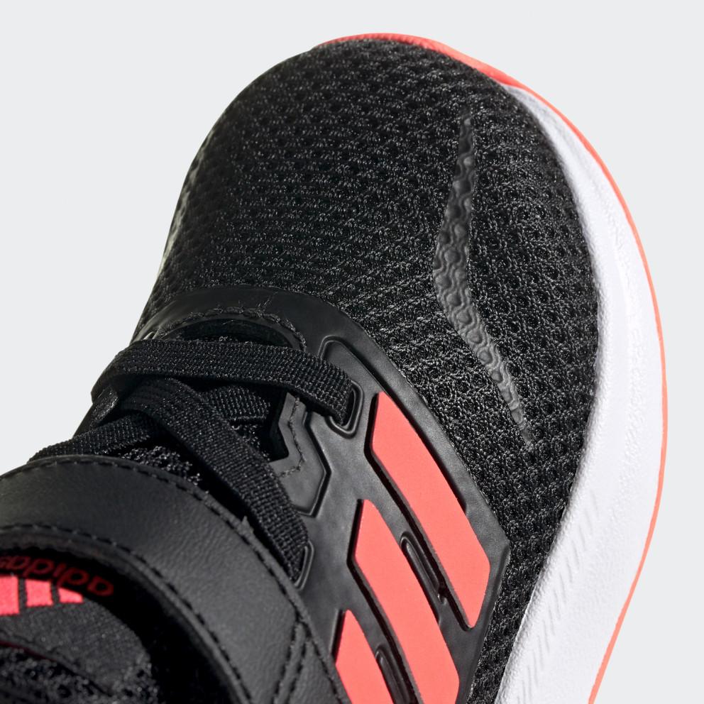 adidas Performance RunfalconInfants' Shoes