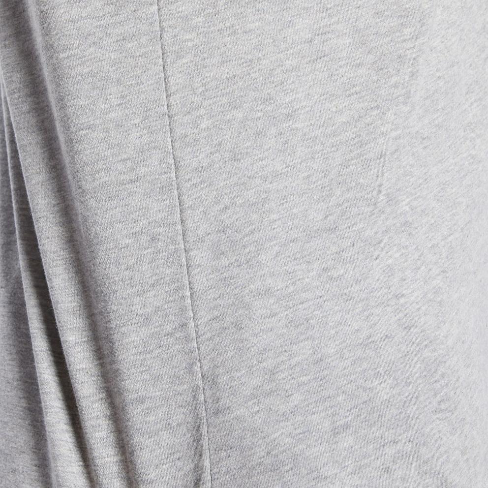Reebok Sport Men's T-Shirt