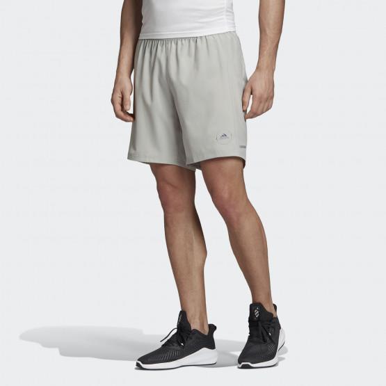 adidas Performance Run It Shorts Run Club Ανδρικό Σορτς