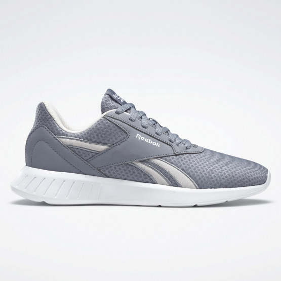 Reebok Sport Lite 2.0 Γυναικεία Παπούτσια