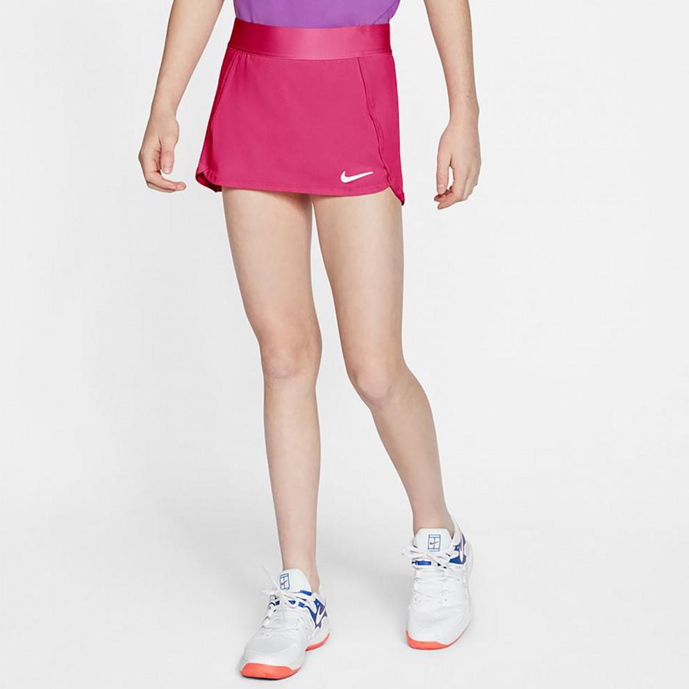 Nike Kids' Skrit
