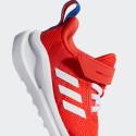 adidas Performance Fortarun Running 2020 Infants' Shoes