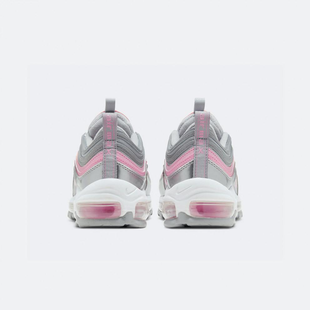Nike Air Max 97 Παιδικά Παπούτσια