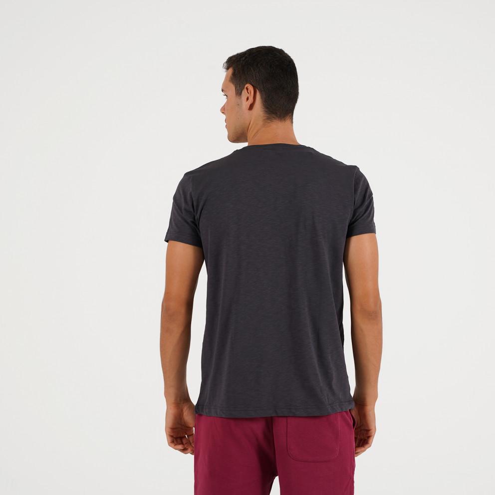 "Target ""89"" Men's T-Shirt"