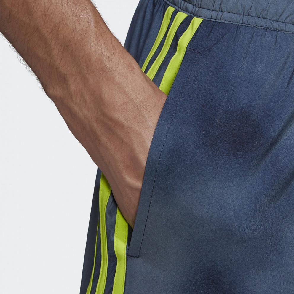adidas Performance 3 – Stripes Face Clx Men's Swinsuit