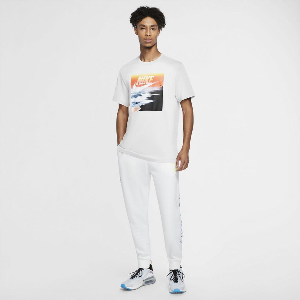Nike Summer Photo Men's Tee