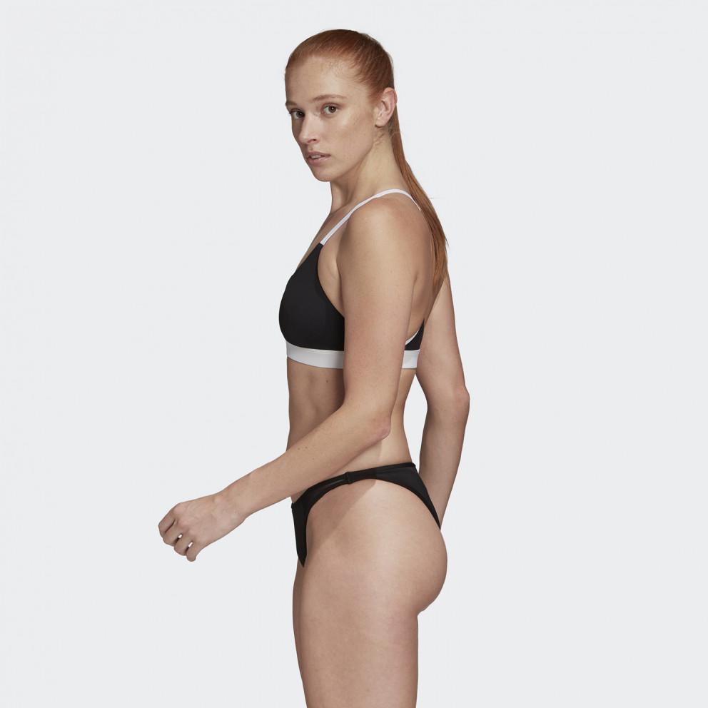 adidas Performance All Me Beach Bikini Women's Top