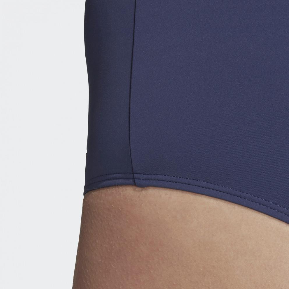 adidas Performance High Waist Bikini Women's Bottom
