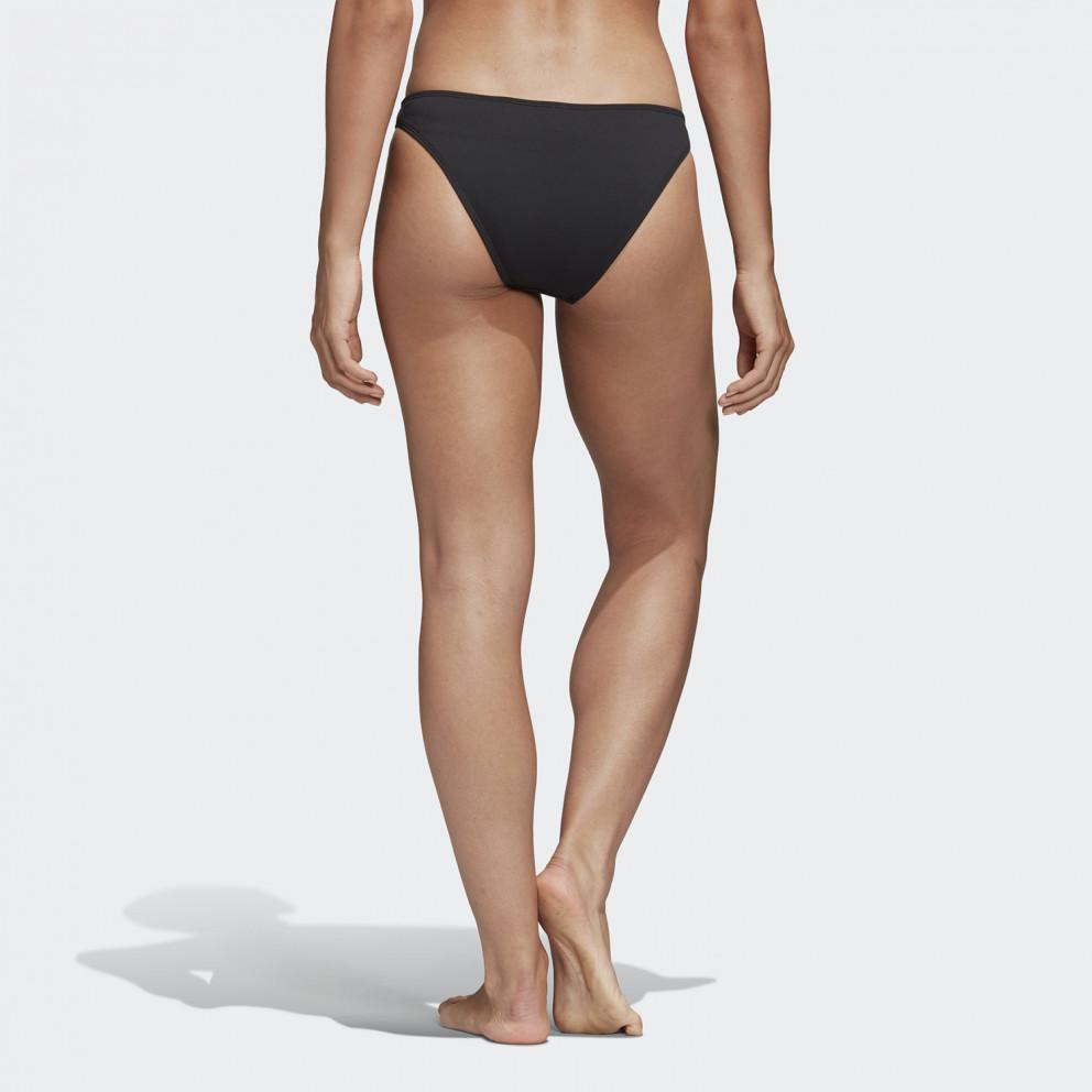 adidas Performance Bikini Women's Bottom