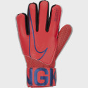 Nike Nk Gk Match Jr-Fa19