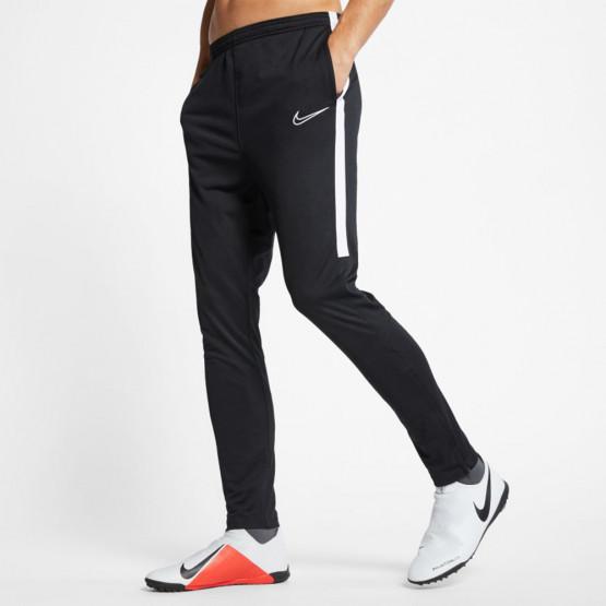 Nike Dri-FIT Academy Ανδρικο Football Παντελόνι