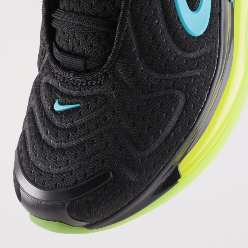 Nike Air Max 720 Youth Shoes
