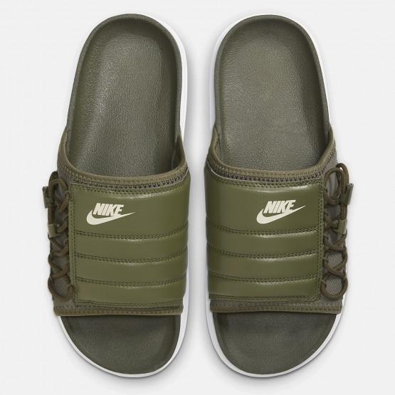 Nike Asuna Slide Ανδρική Παντόφλα