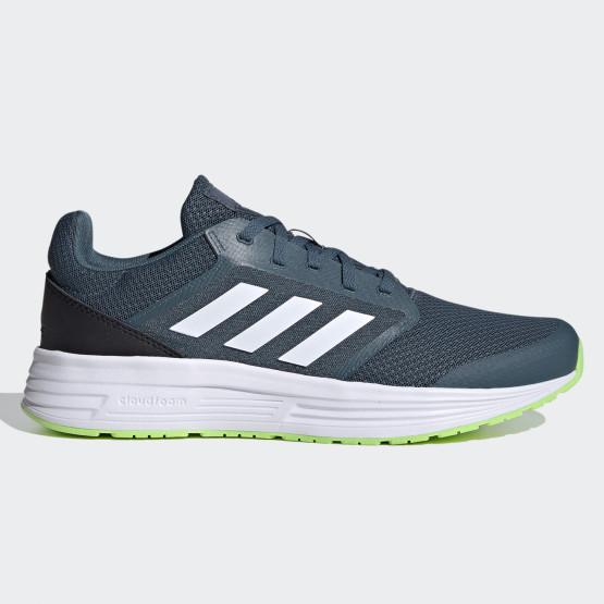 adidas Performance Galaxy 5 Ανδρικά Παπούτσια για Τρέξιμο