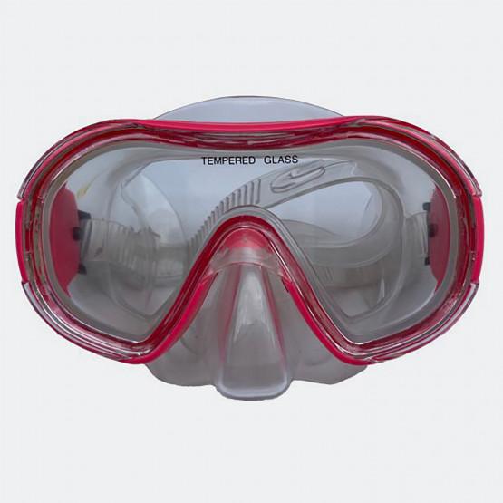Divetek Dive Παιδική Μάσκα