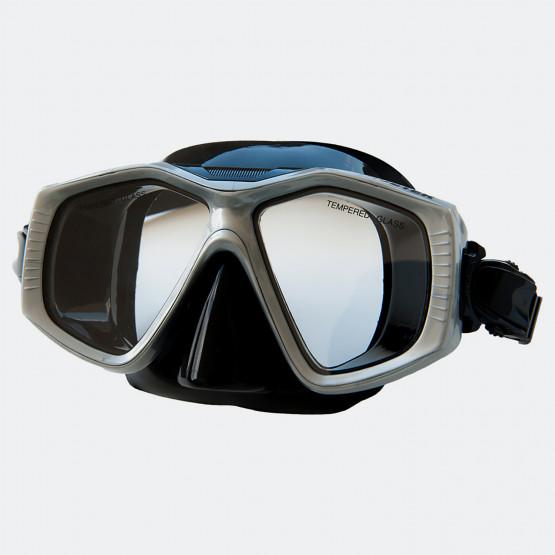 Divetek Dive Μάσκα Ενηλίκων