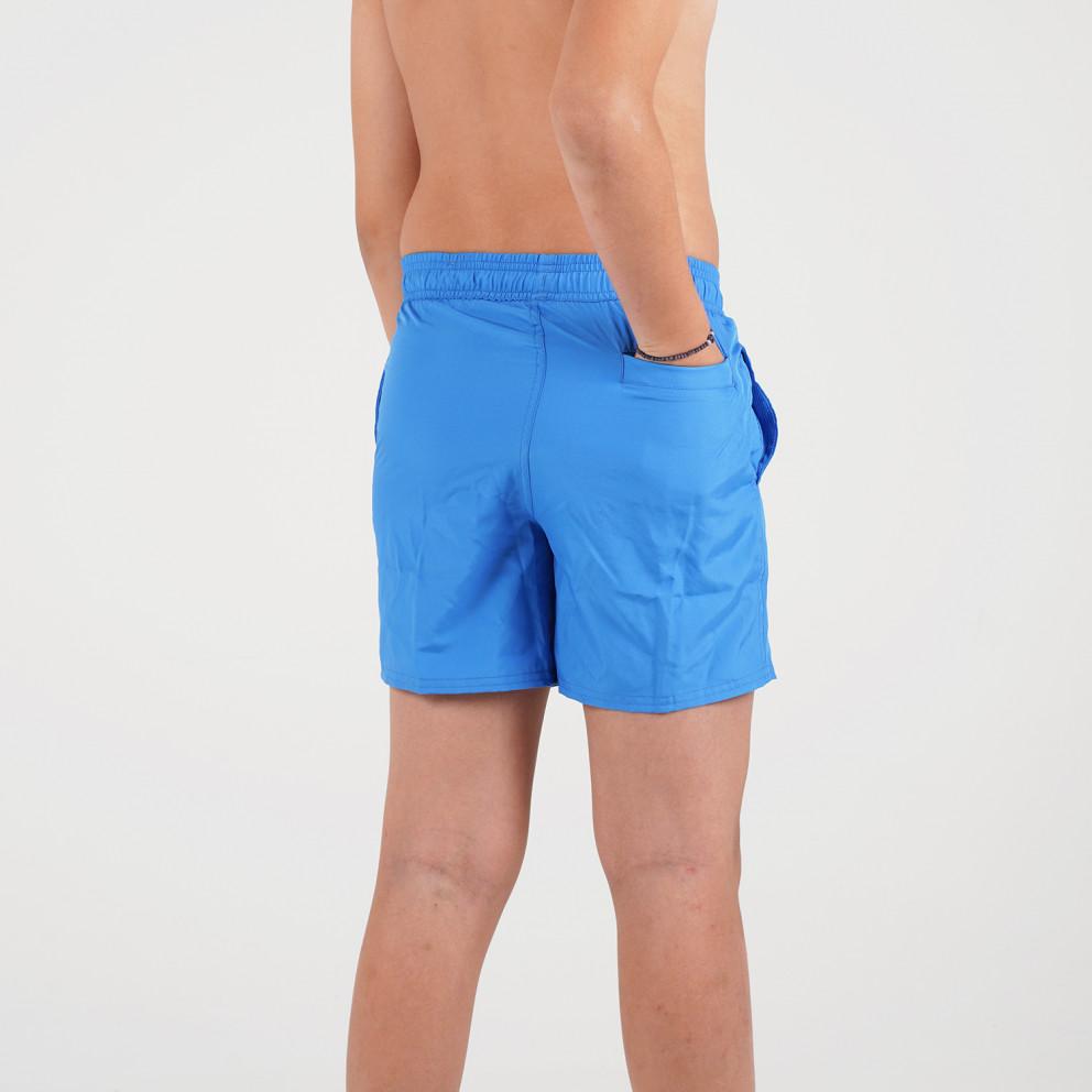 Puma ESS+ Summer Shorts Cat B