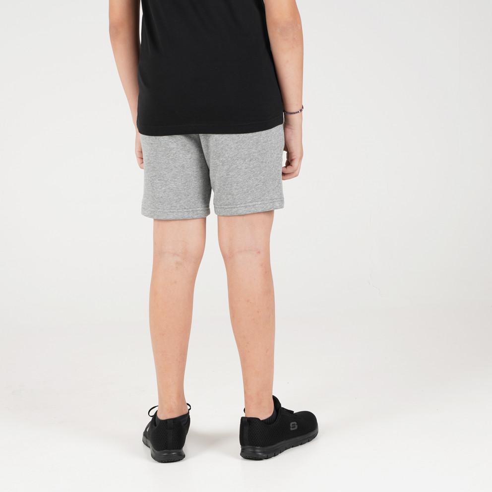 Puma ESS Sweat Shorts B