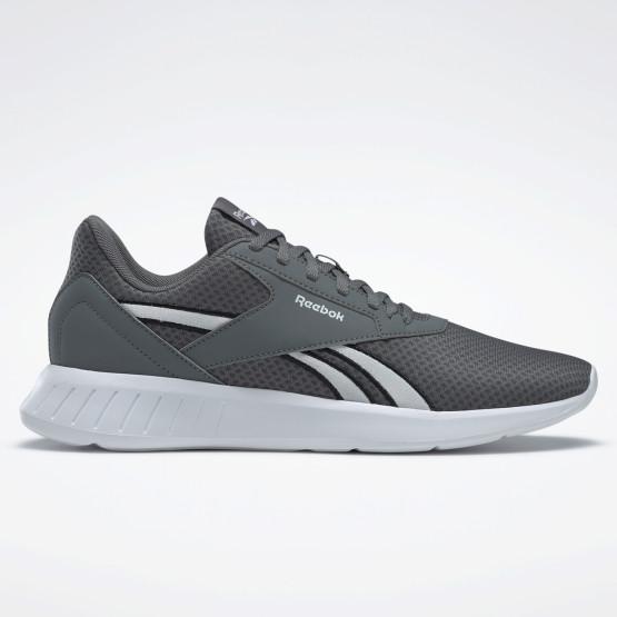 Reebok Sport Lite 2.0 Men's Shoes