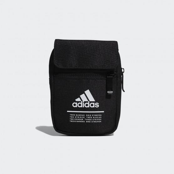 adidas Performance Classic Organizer Ανδρική Τσάντα