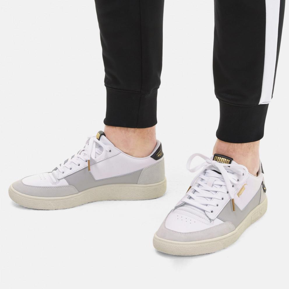 Puma Ralph Sampson Mc Men's Footwear