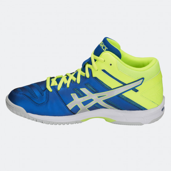 Asics Gel-Beyond 5 Mt Men's Shoes