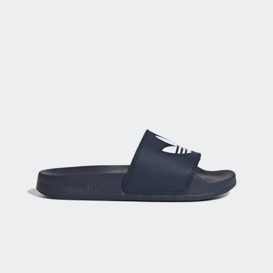adidas Originals Adilette Lite Παιδικές Παντόφλες