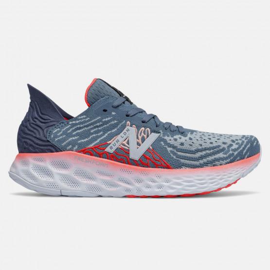 New Balance 1080v10 London Edition Women's Running Shoes