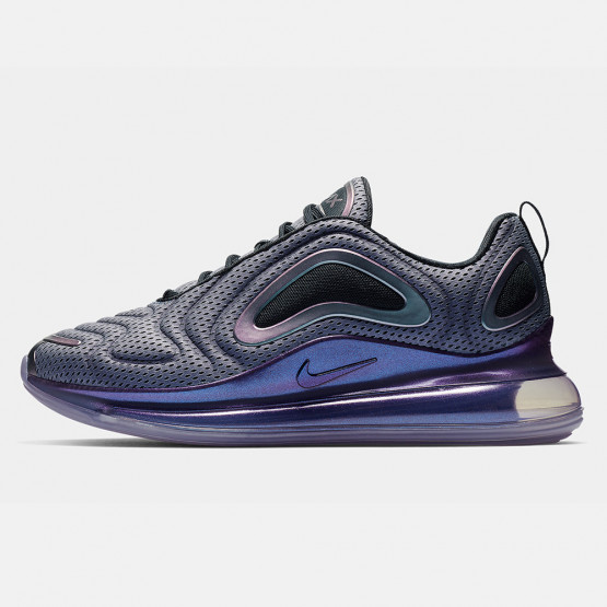 Nike Air Max 720 Men's Shoes