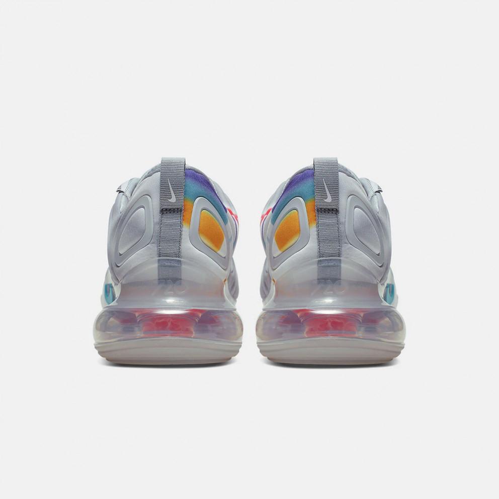 Nike Air Max 720 Ανδρικά Παπούτσια