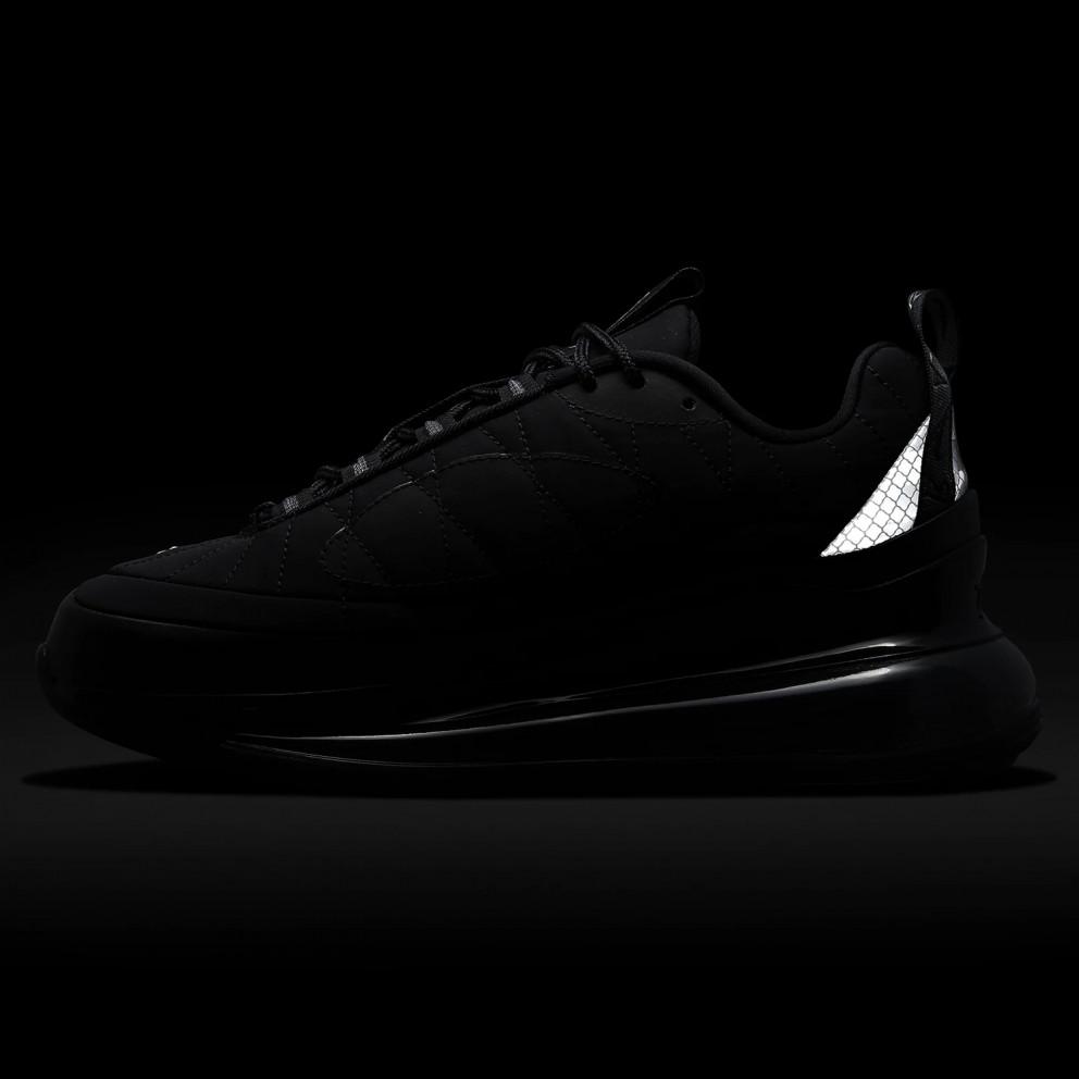 Nike MX-720-818 Women's Shoes