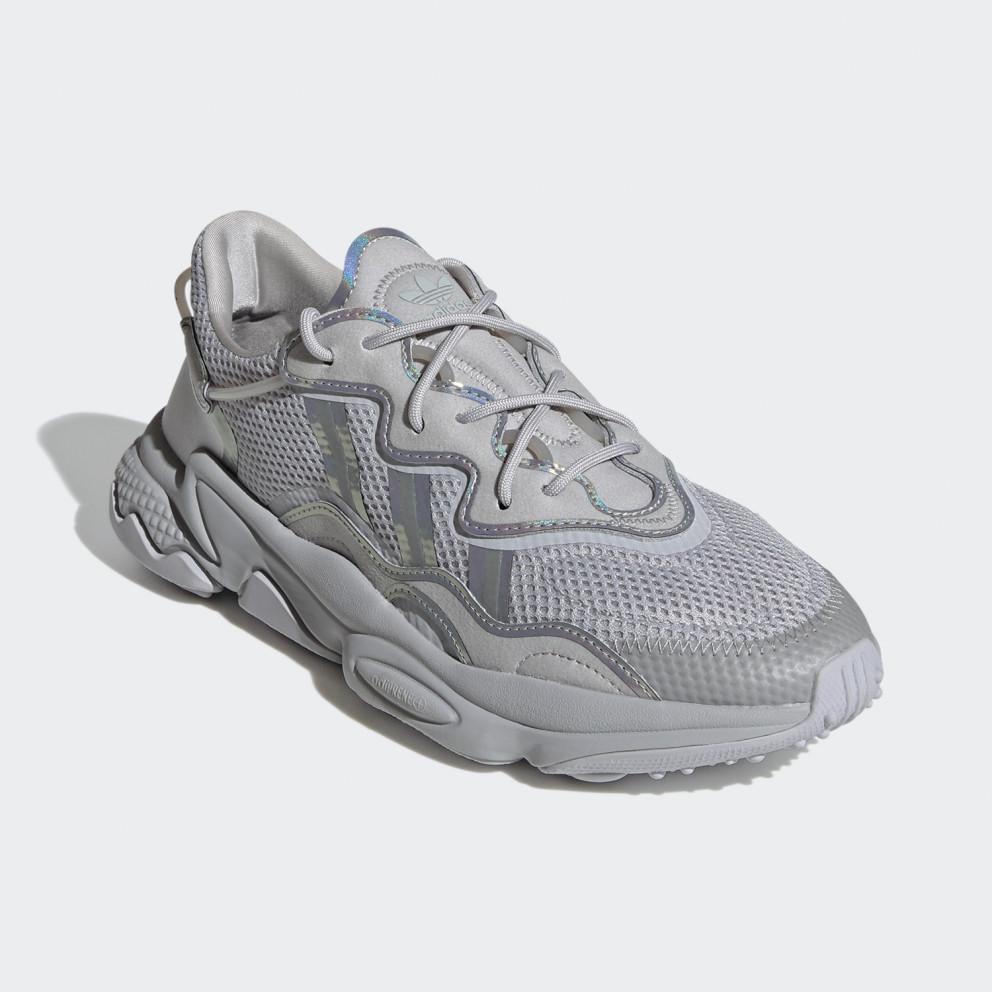 adidas Originals Ozweego Men's Shoes