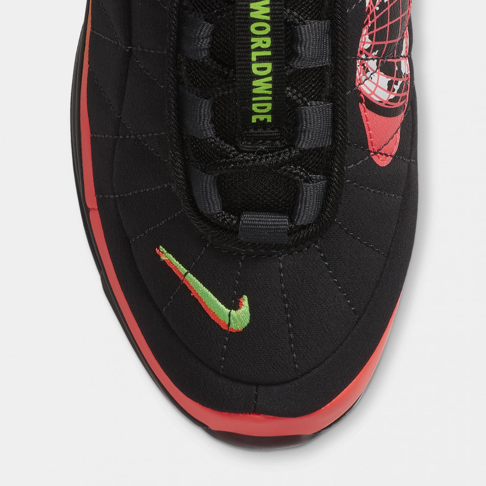 Nike Mx-720-818 Kids' Shoes