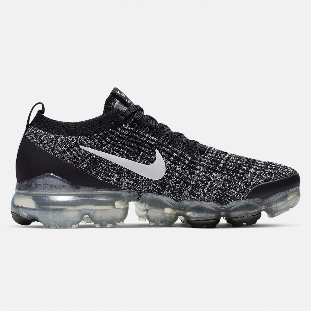 Nike  Air Vapormax Flyknit 3 Women's Shoes