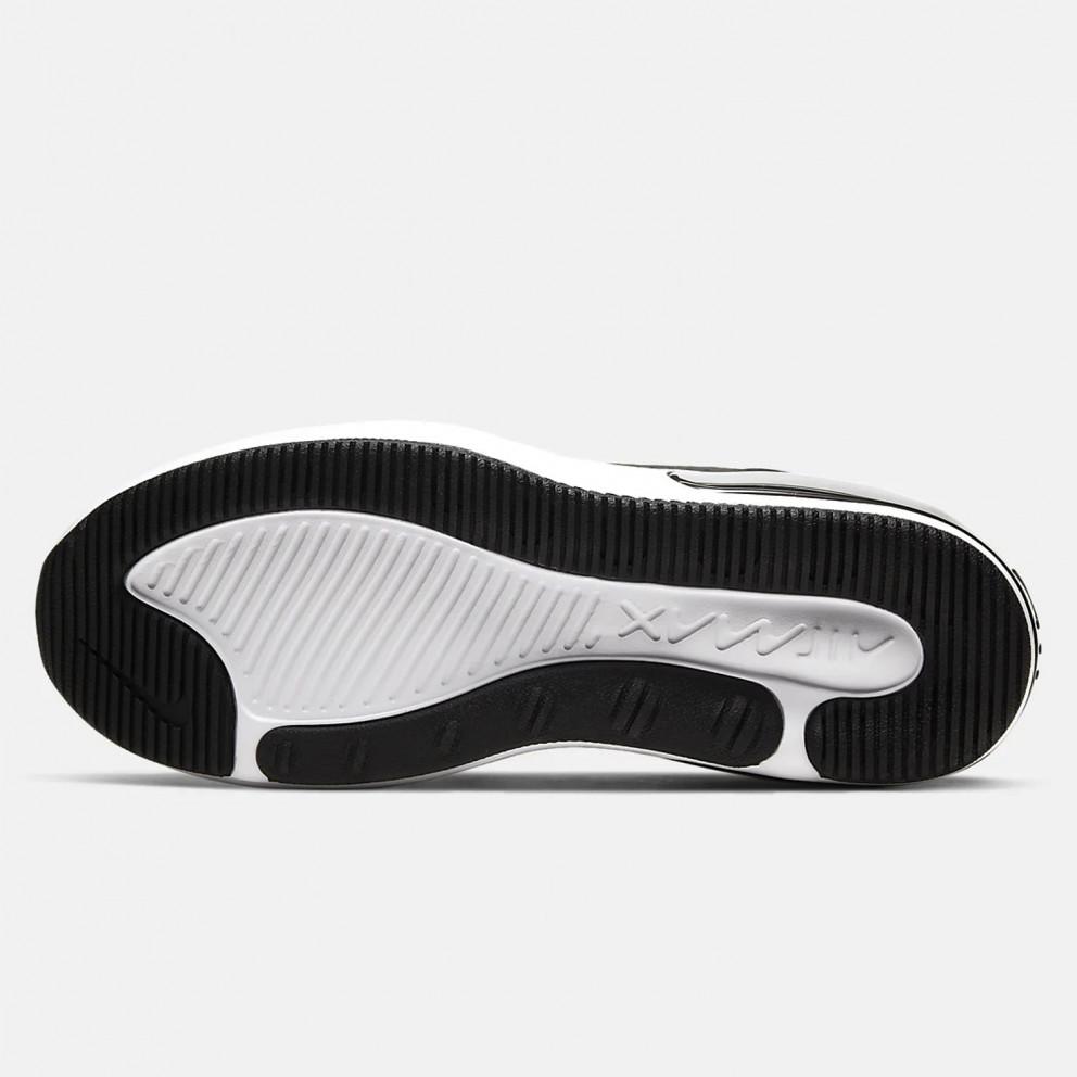 Nike Air Max Dia Γυναικεία Παπούτσια