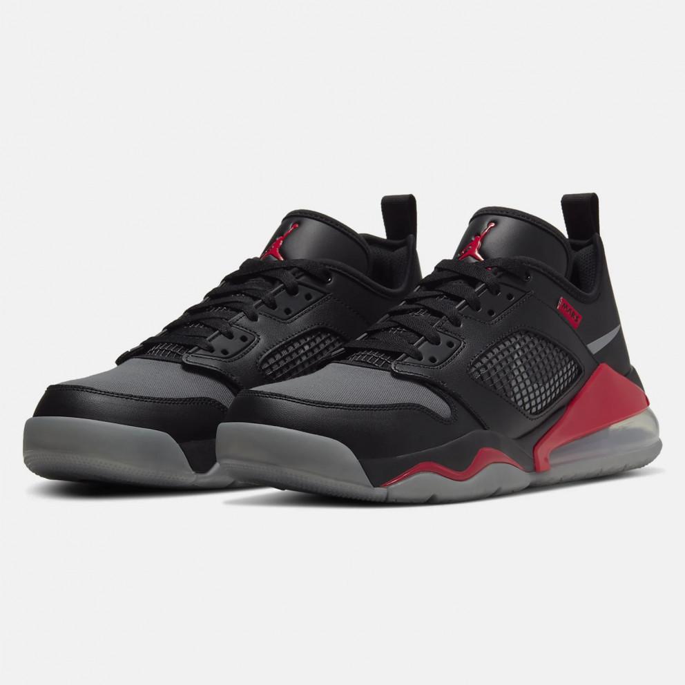 Jordan Mars 270 Low