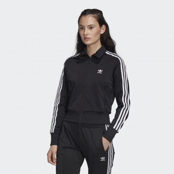 adidas Originals Firebird Women's Jacket
