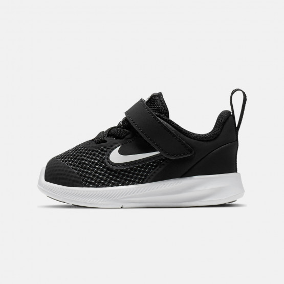 Nike Downshifter 9 Toddler's Shoes