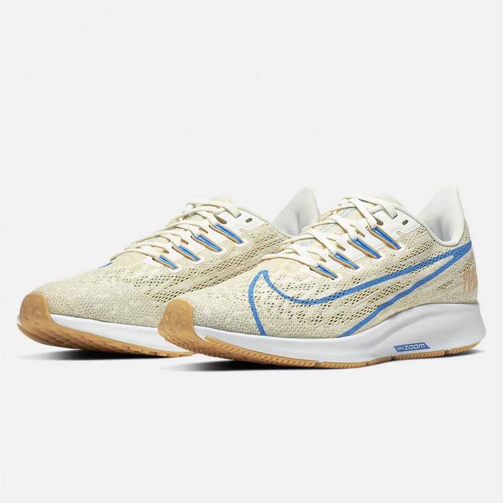 Nike W Air Zoom Pegasus 36 Jdi
