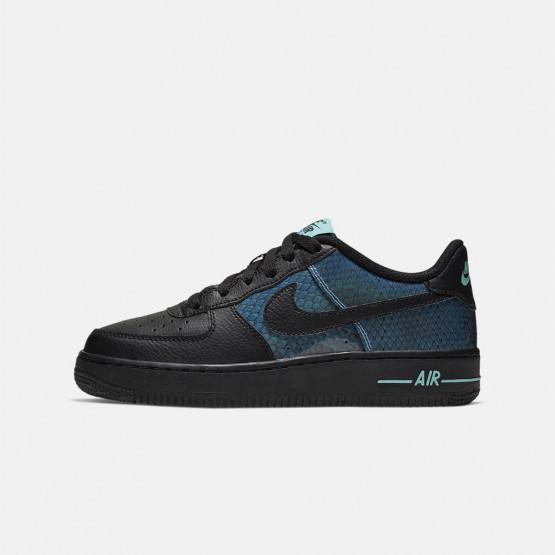 Nike Air Force 1 Se (Gs)
