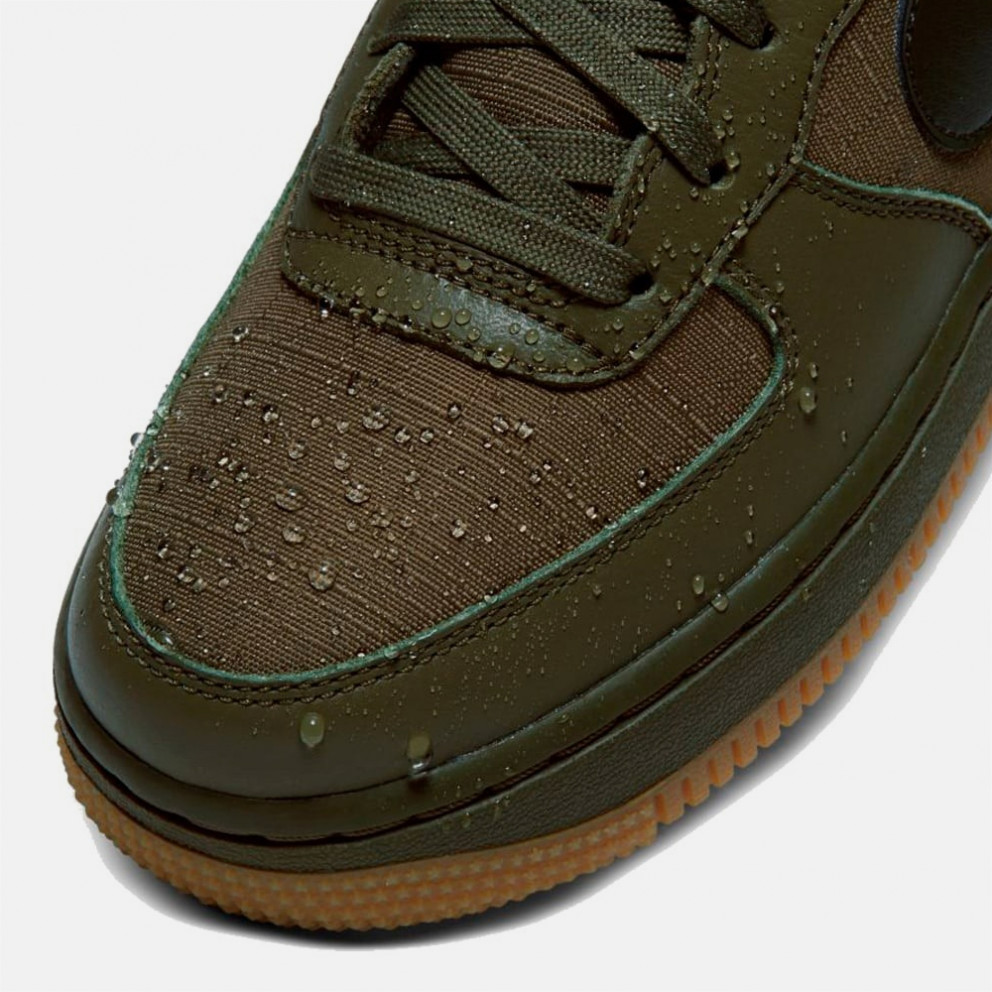 Nike Air Force 1 LV8 5 Gs Boys' Shoes