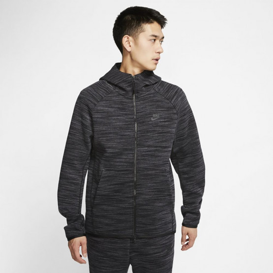 Nike Tech Fleece Men's Jacket