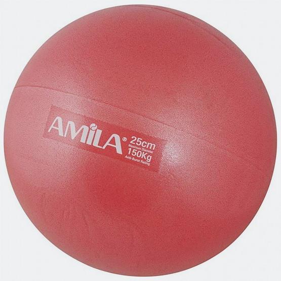 Amila Μπάλα Pilates - 25cm