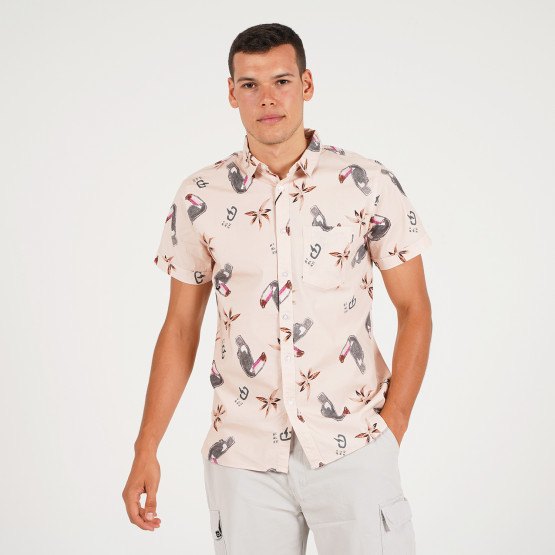 Emerson Men's s/s Shirt
