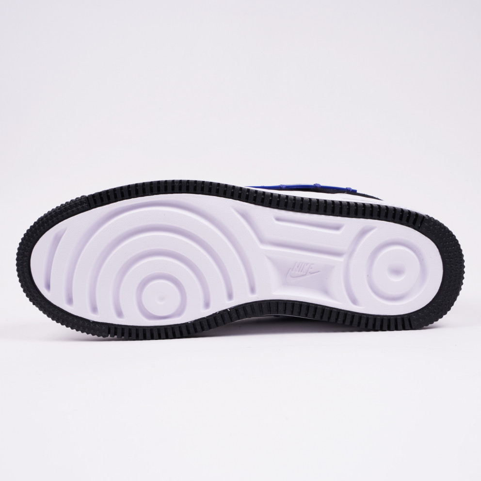 Nike Air Force 1 Sage Low LX Γυναικεία Παπούτσια