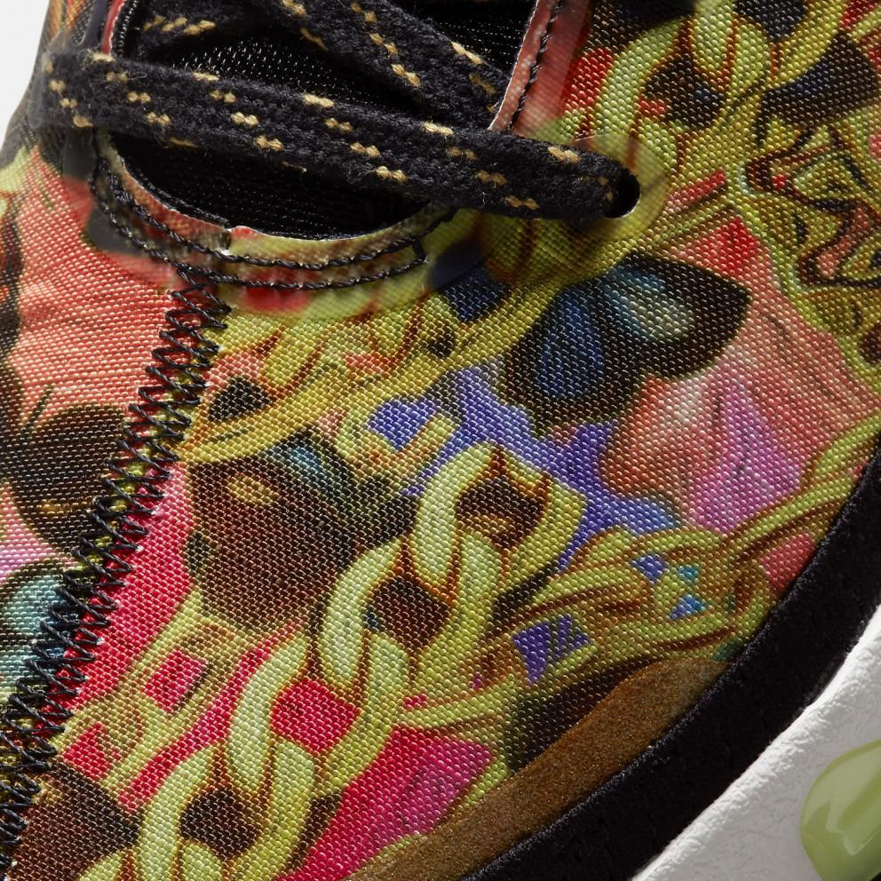 Nike Kd13 Basketball Shoes