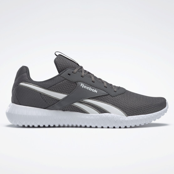 Reebok Sport Flexagon Ene Ανδρικά Παπούτσια